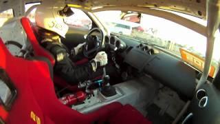 Tiago Romano - Pré Show Speed Park Franca