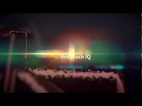 Vogelsang IQ Series Rotary Lobe Pump