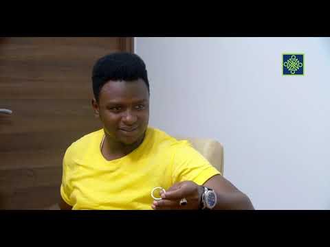 Kwana Casa'in | Zango Na Biyu (2) | Kashi Na Biyar (5) | AREWA24