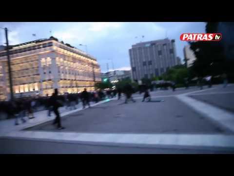 NTOU (видео)