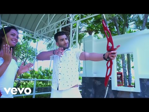 Video Tohi - Tabestoon (Summer) download in MP3, 3GP, MP4, WEBM, AVI, FLV January 2017