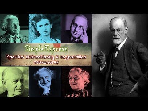Freuds psychoanalytical theory