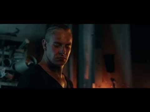 """Radical Redemption - The One Man Army (2015)"" OFFICIAL TRAILER"