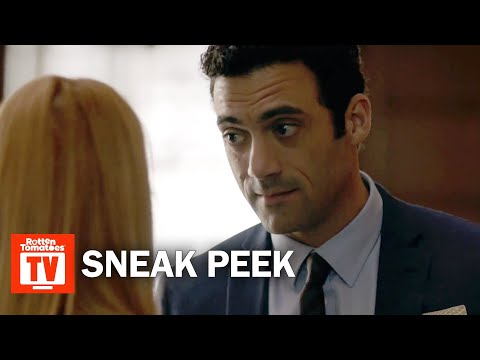Homeland S07E06 Sneak Peek | 'You Eat Anything Today?' | Rotten Tomatoes TV