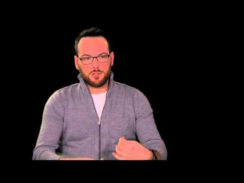 Fifty Shades of Grey: Dana Brunetti On Set Interview