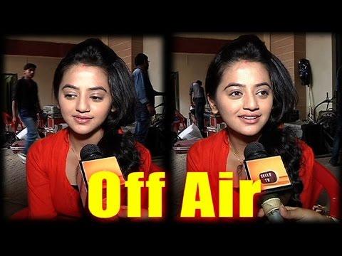 Swara Talk About Show Ending | Swaragini
