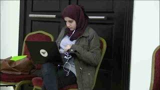 ONG palestinas denuncian aumento de arrestos por publicaciones en Internet