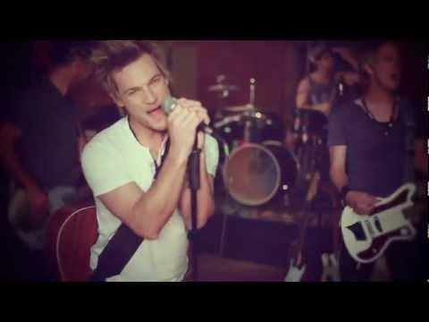 Die Kat se Snor – Almal Wil Net Liefde Hê (Amptelike Musiek Video)