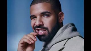 Rap Critic: Drake - In My Feelings