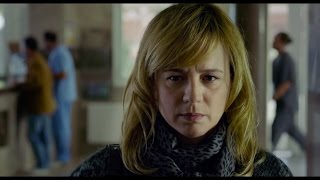 Nonton 'Julieta' (2016) Official Trailer | Dir. Pedro Almodóvar Film Subtitle Indonesia Streaming Movie Download