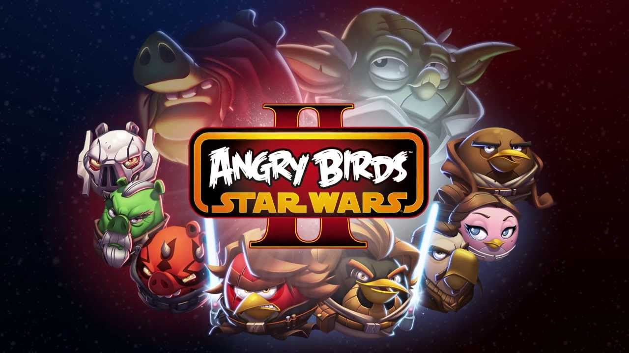 angry birds star wars ii review toucharcade