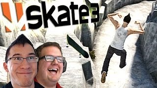 Skate 3 | FUNNIEST GAME EVER