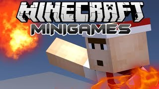 Video MAS BOTAK MENCOBA SKYWARS! - Minecraft Indonesia (16) MP3, 3GP, MP4, WEBM, AVI, FLV Desember 2017