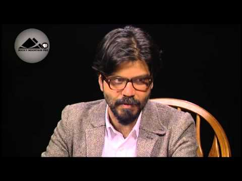 Mishra - Pankaj Mishra is the author of From the Ruins of Empire: The Intellectuals Who Remade Asia, Temptations of the West: How to Be Modern in India, Pakistan, Tib...