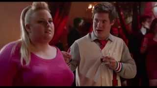 Nonton Pitch Perfect 2  2015  Official Trailer  Hd  Film Subtitle Indonesia Streaming Movie Download