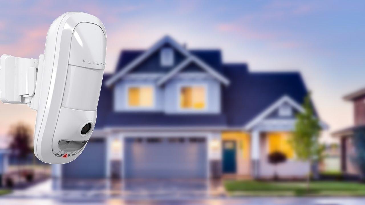 Alarme protection maison protection vol du crdit mutue for Alarmes de maison