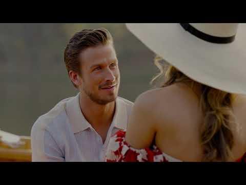 Dynasty Season 2 Finale Liam Marry Me Again