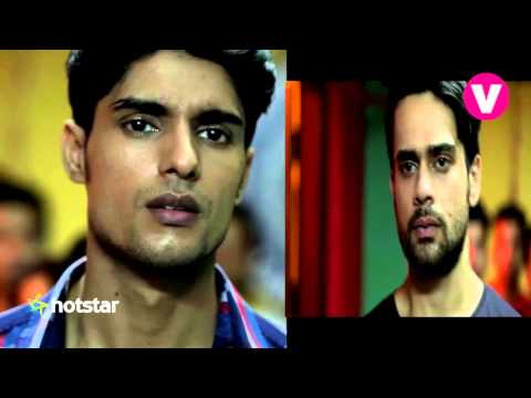 Sadda Haq - My Life My Choice - Recap