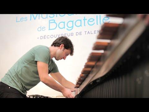Les Musicales de Bagatelle 2014