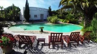 Praia del Rei Portugal  city photos gallery : Fantastic Golf Holiday Villa, Praia del Rey, Portugal