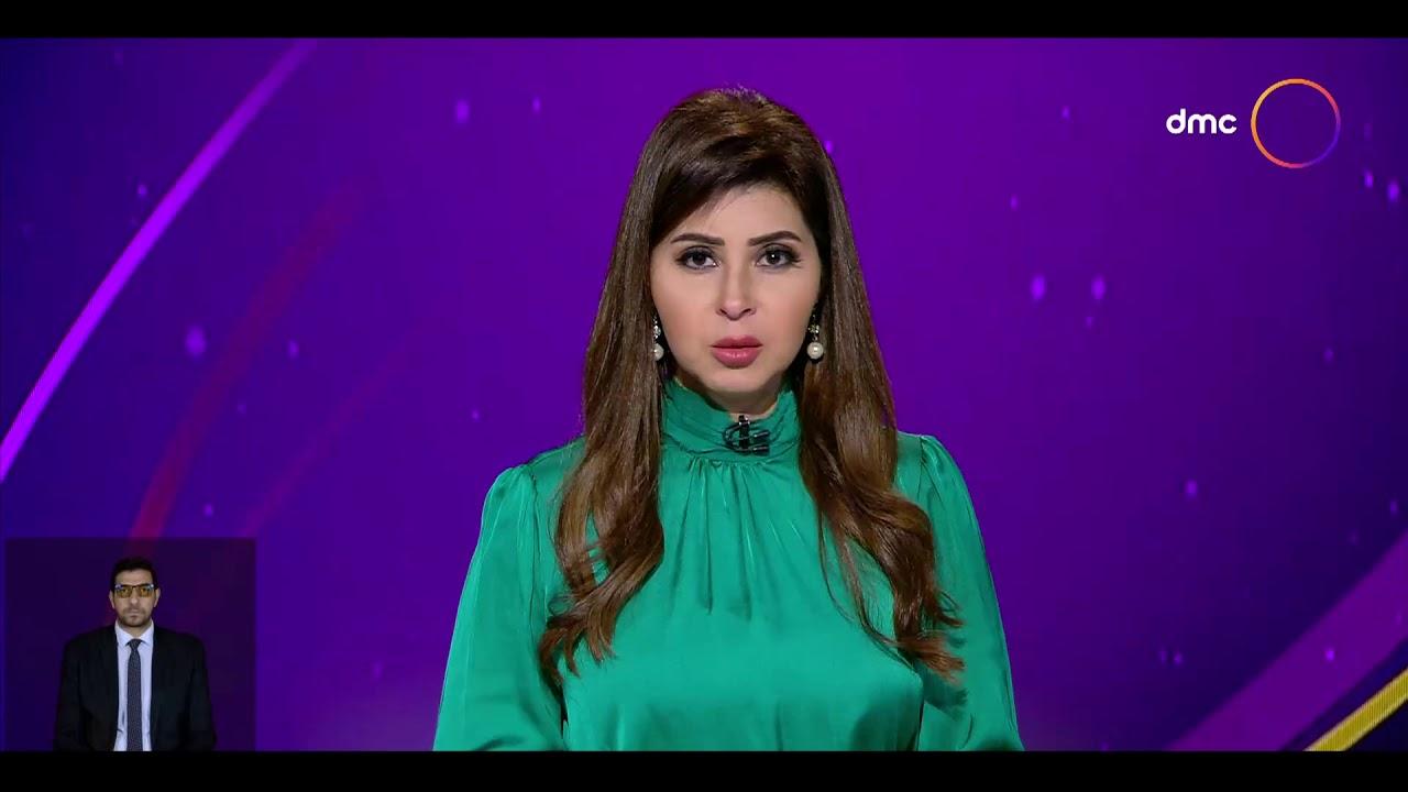 نشرة ضد كورونا   3 مساء   السبت 9/5/2020
