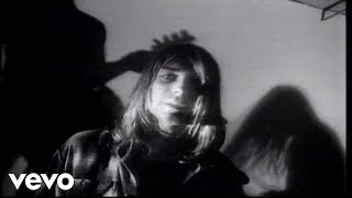 Nirvana - In Bloom (Alternate Version)
