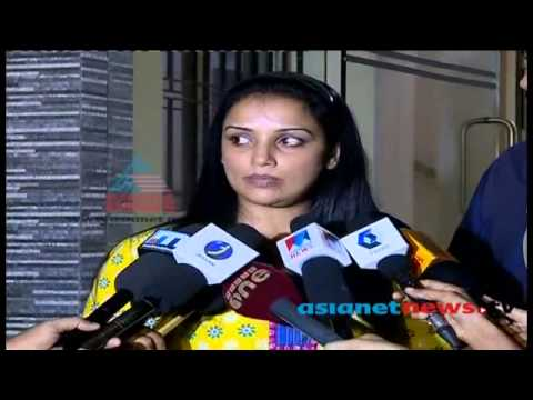 Video Actress Shweta Menon molested by politician in Kollam - News Hour 2-11-13 Part 3 download in MP3, 3GP, MP4, WEBM, AVI, FLV January 2017