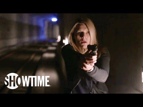 Homeland - Episode 5.12 - A False Glimmer (Season Finale) - Promo