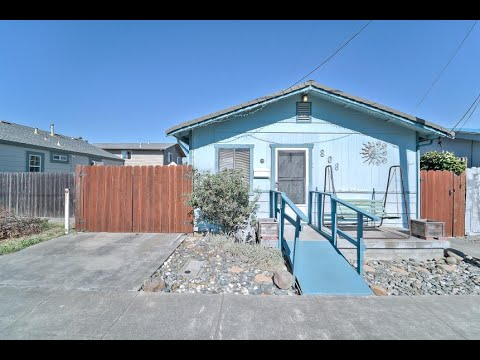 806 West Street Suisun City, CA | MLS# 17039854 | WhyCBSacTahoe.com