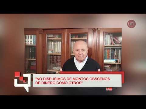 PENSAMIENTO CRÍTICO 38 - 18/06/2019