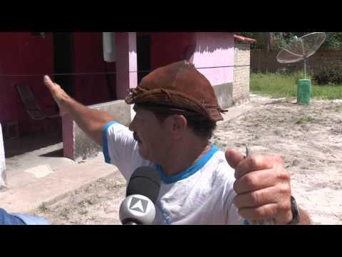 Conheça a evolução da cidade de Bom Princípio no Piauí