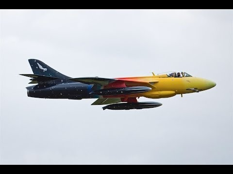The Beautifully Painted Miss Demeanour...