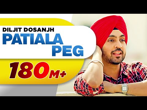 Patiala Peg Songs mp3 download and Lyrics