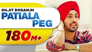 Patiala Peg -