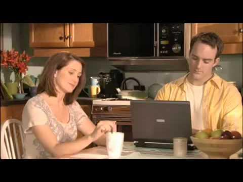 Czy żona wie, co oglądasz w internecie?