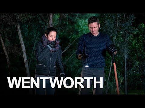 Wentworth Season 6 Episode 9 Recap | Foxtel