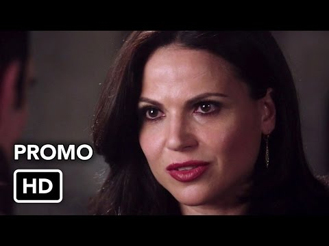 "Once Upon a Time 4.21 (Preview ""Mother"")"