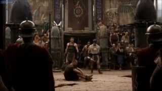 Nonton Hbo Rome Titus Pullo In The Arena Film Subtitle Indonesia Streaming Movie Download