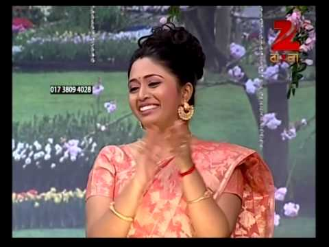 Didi No 1 - Episode 204 - July 14  2014 14 July 2014 11 PM
