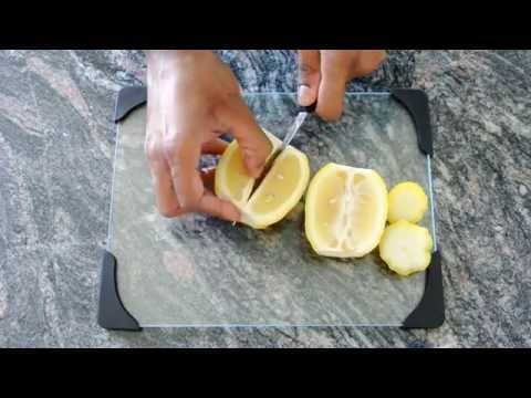Video How to Grow a Lemon Tree from Seed download in MP3, 3GP, MP4, WEBM, AVI, FLV January 2017