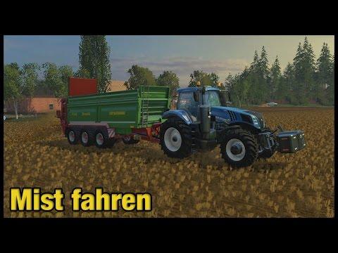 Holzhausen v1.3.0