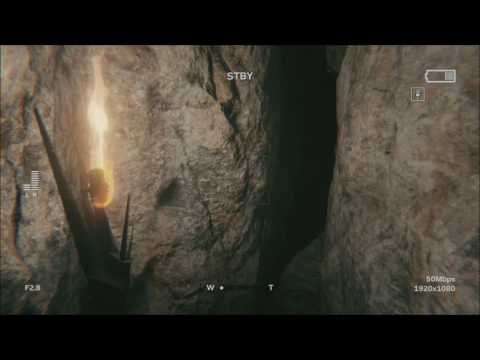 Video Outlast 2 part 17 The CAVES download in MP3, 3GP, MP4, WEBM, AVI, FLV January 2017