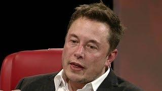 Video Are We In A Simulation? - Elon Musk MP3, 3GP, MP4, WEBM, AVI, FLV Oktober 2018