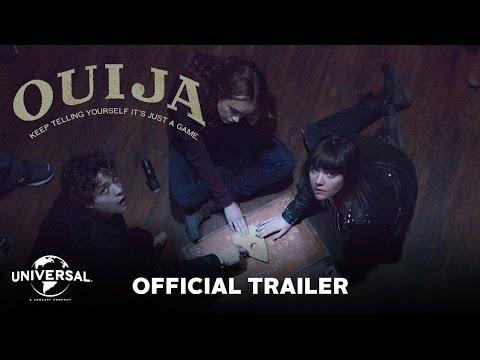 Ouija (Trailer)
