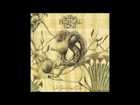 Prodigal Sons - Deception From Heaven