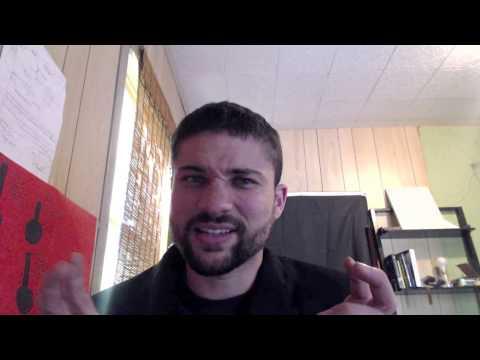 SEO 101 - How Backlinks Work