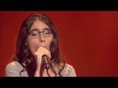 Milica i Ivona – Grand Magazin – (TV Grand 21. 07.)