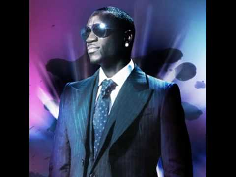 Search Results For Fair Freedom Lyrics By Akon