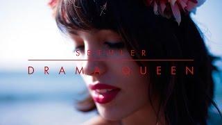 Sethler - Drama Queen