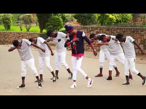 SO..yaimin KARFI_Sabon Video Musbahu ANFARA  Ft Safiyan Ghana Amal Umar bilkisu Abdullahi
